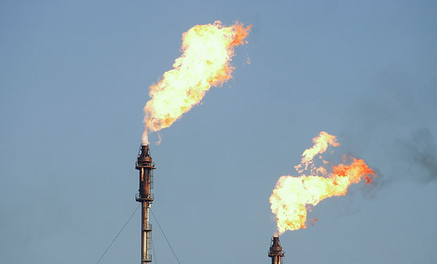 flaring_GettyImages-157282600.jpg