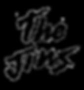 the jins daft punk logo_edited.png