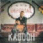 KadoohEPLow.jpg