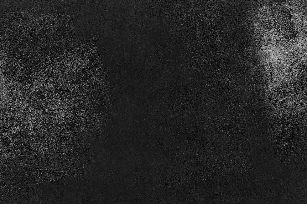 grunge-black-concrete-textured.jpg