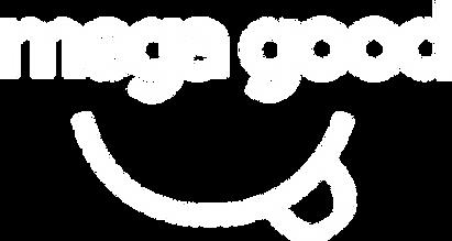 211001_megagood_WortBild_Weiß1K.png