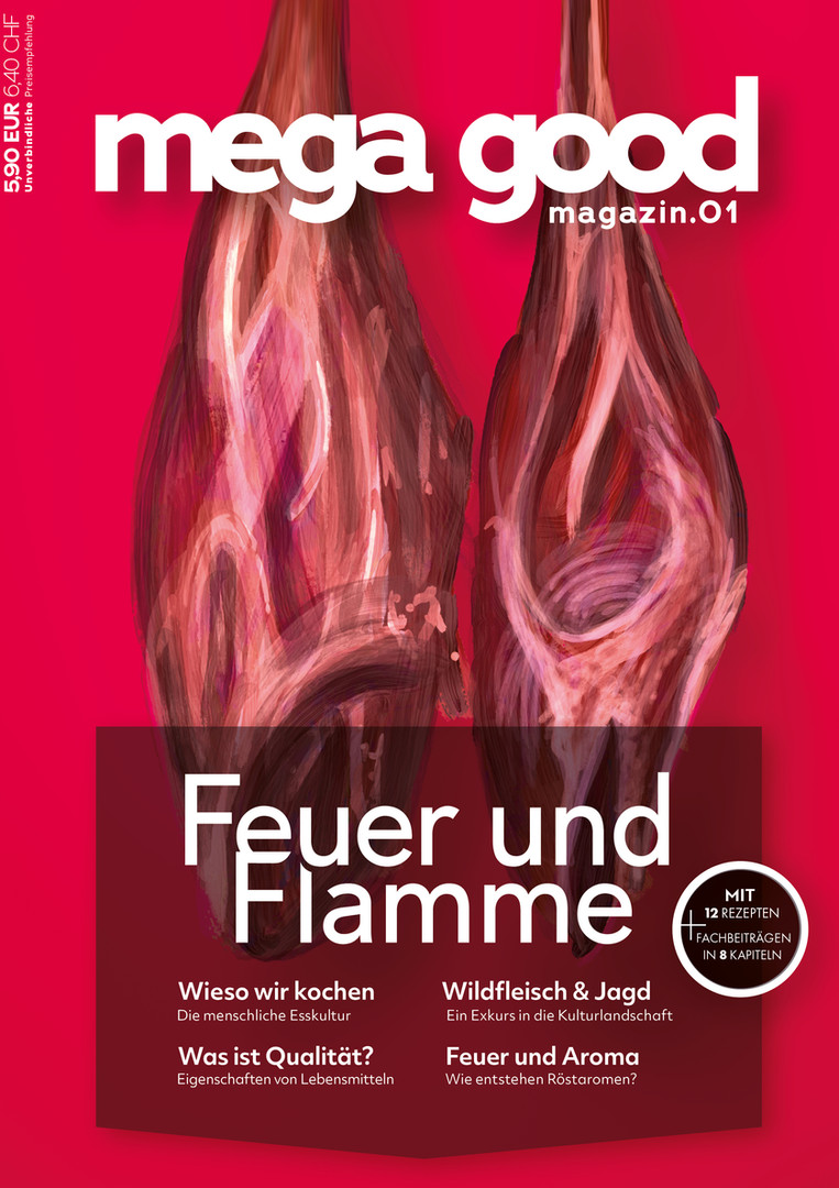 200914_01_Cover_Umschlag_Cover.jpg