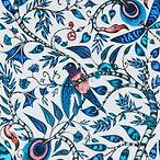 ROUSSEAU BLUE F1113-01.jpg