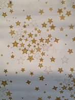 Gold Stars.jpg