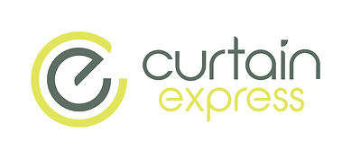 Curtain Express Horizontal - CMYK.JPG