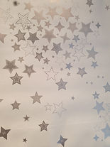 Silver Stars.jpg