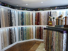 made to measure curtains and blinds 7 days