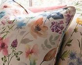 COUNTRY GARDEN cushions.jpg