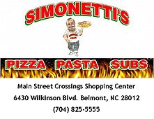 simonetti's.png
