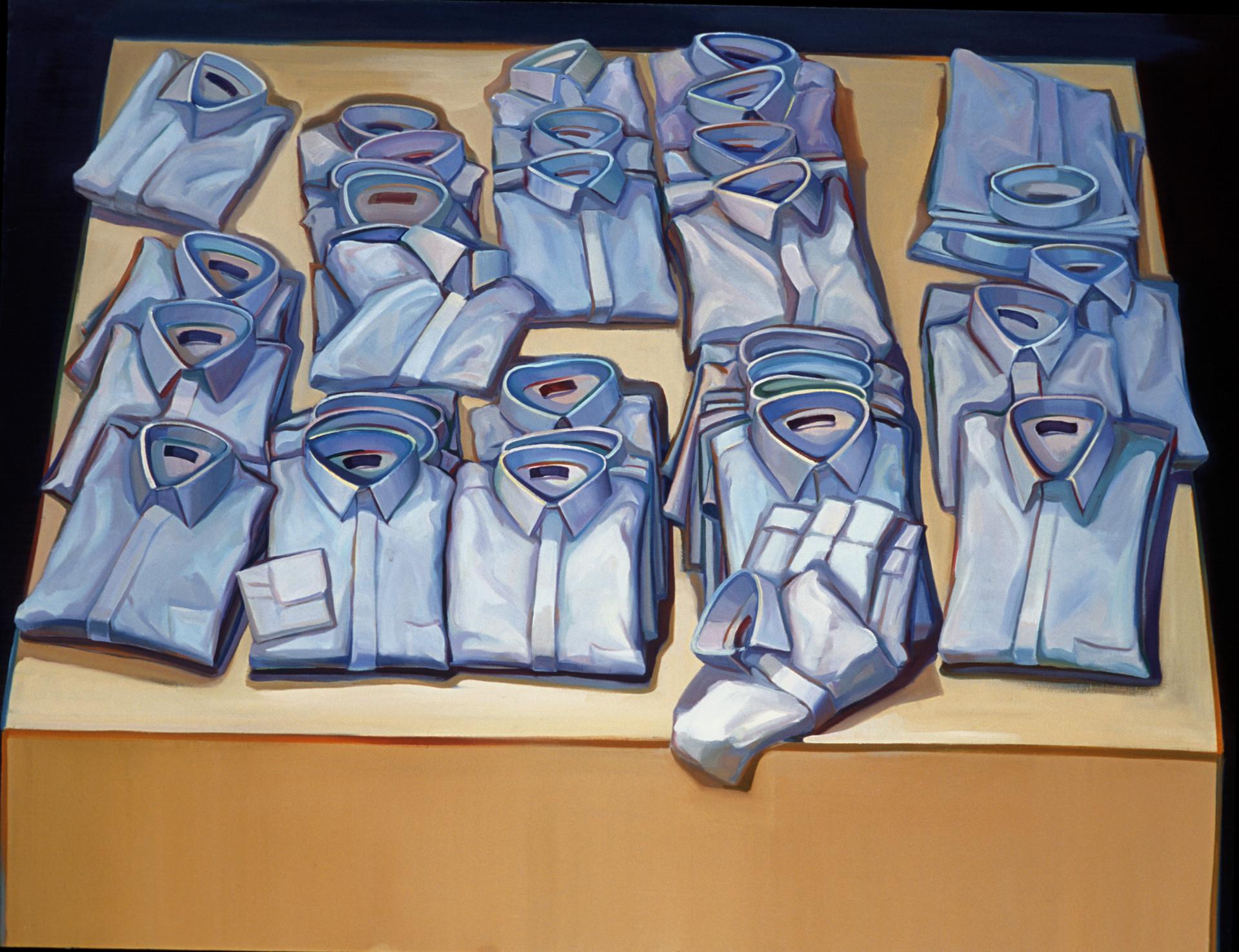 Shirts IV