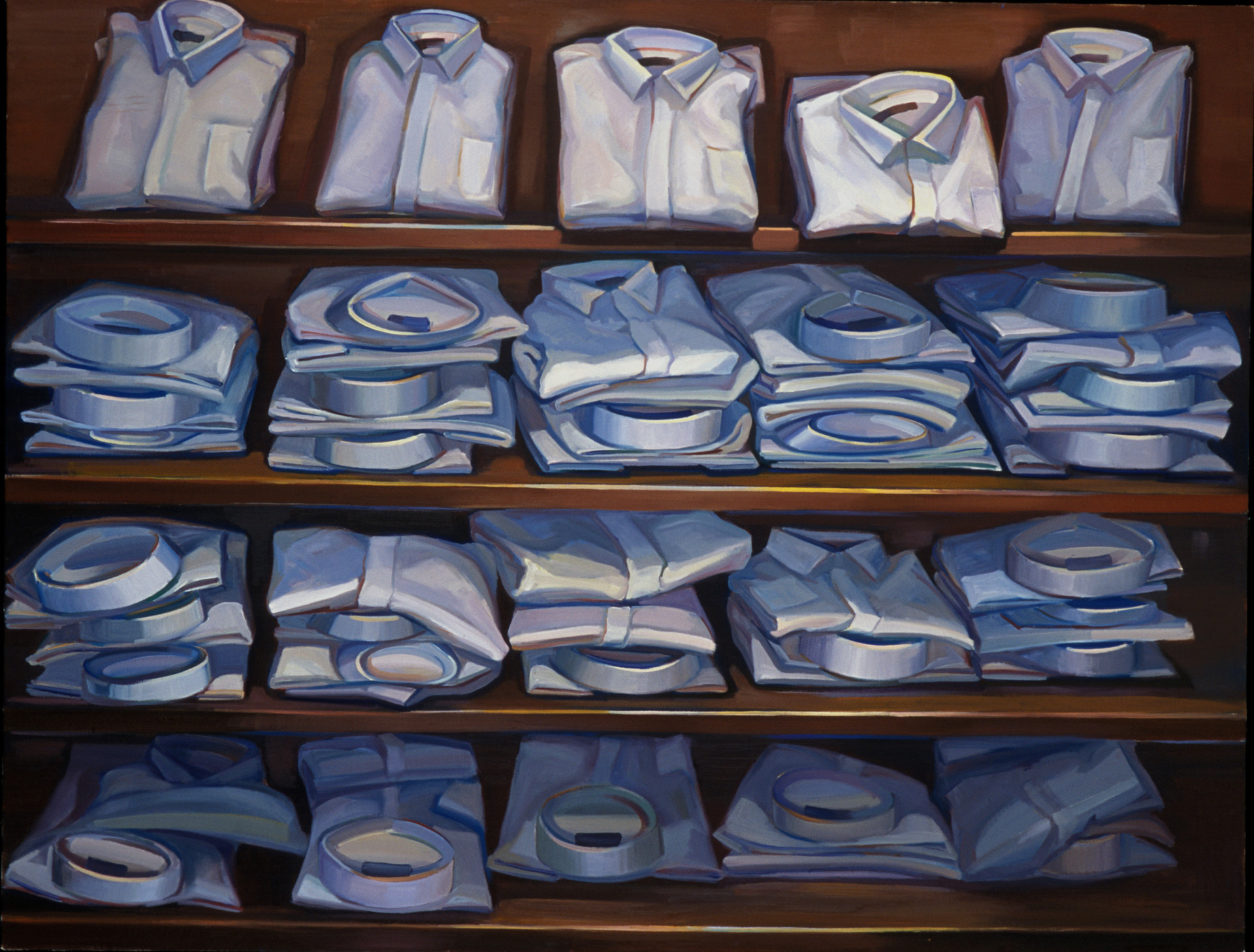 Shirts III