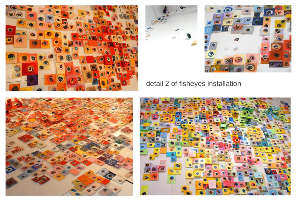 detail I of fisheye installation I.jpg