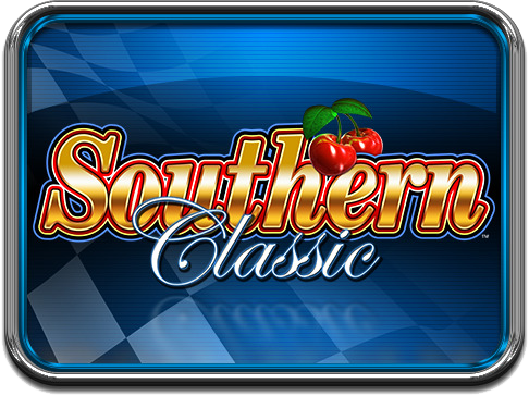 Southern Classic