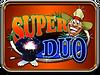 Super Duo Nudge