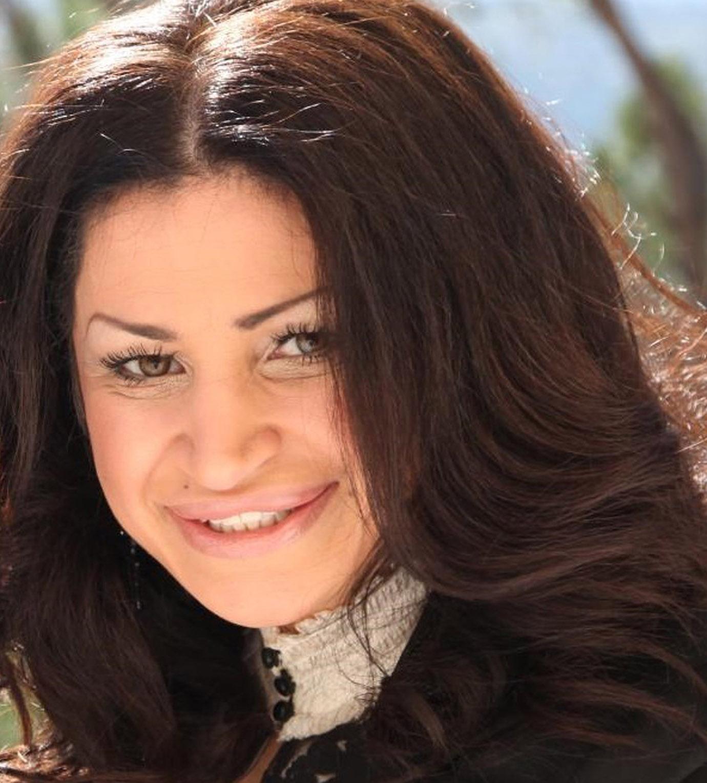 Vivian David-Nicolas