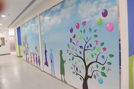 Hallway Painting.jpg