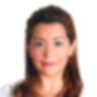 Hiba Bahsoun