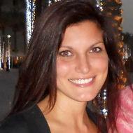 Veronica Micalizio