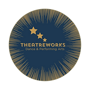 Theatreworks-01.png