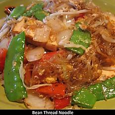 Bean Thread Noodle
