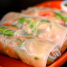 Vietnamese Spring Roll (3)