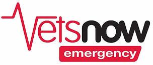 Vets Now Logo.jpg