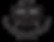 Okonomi logo.png
