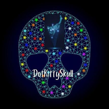 DotrKittySkull Logo.jpeg