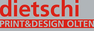 Dietschi Print&Design AG