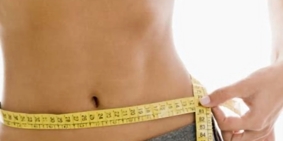 Tea, Metabolism, Body Composition & Weight Loss...What There Is To Know...