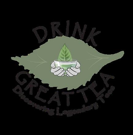 Drink%20Great%20Tea%20%20GRAND%20greenFI