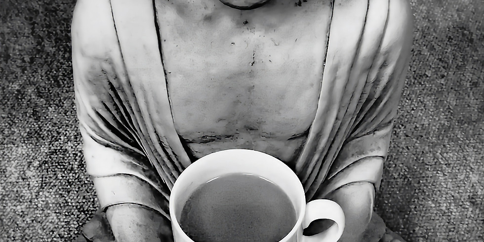 Tea Tasting...Understanding Tea...3/14/2020...