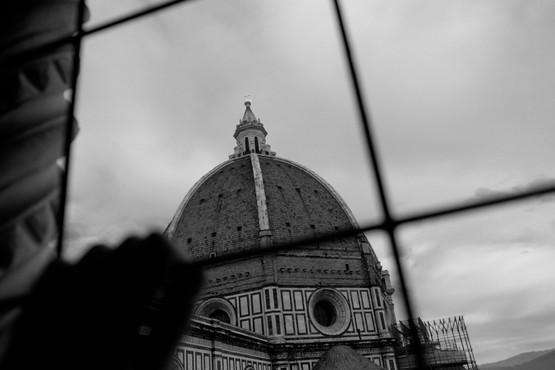 'Duomo'
