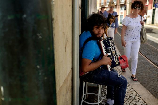 'La Orquesta'