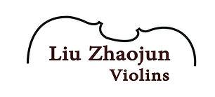 liuzhaojun logo.jpg