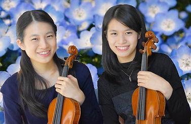 Yumiba Sisters - Photo.jpg