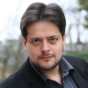 Yuri Zhislin.jpg