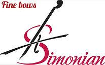 logo bow .jpg