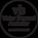 Logo Victor BERNARD Atelier Flagey.png