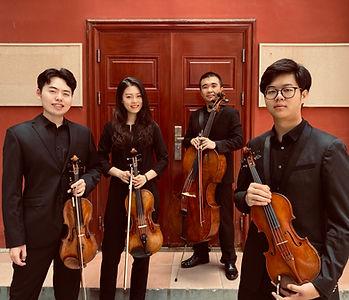 Quartet Chendi zhang.jpeg