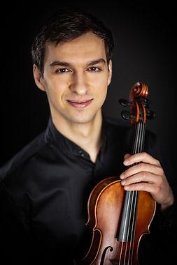 David Makhmudov-9.jpg