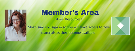 Copy of Membervault Template Product Image.png