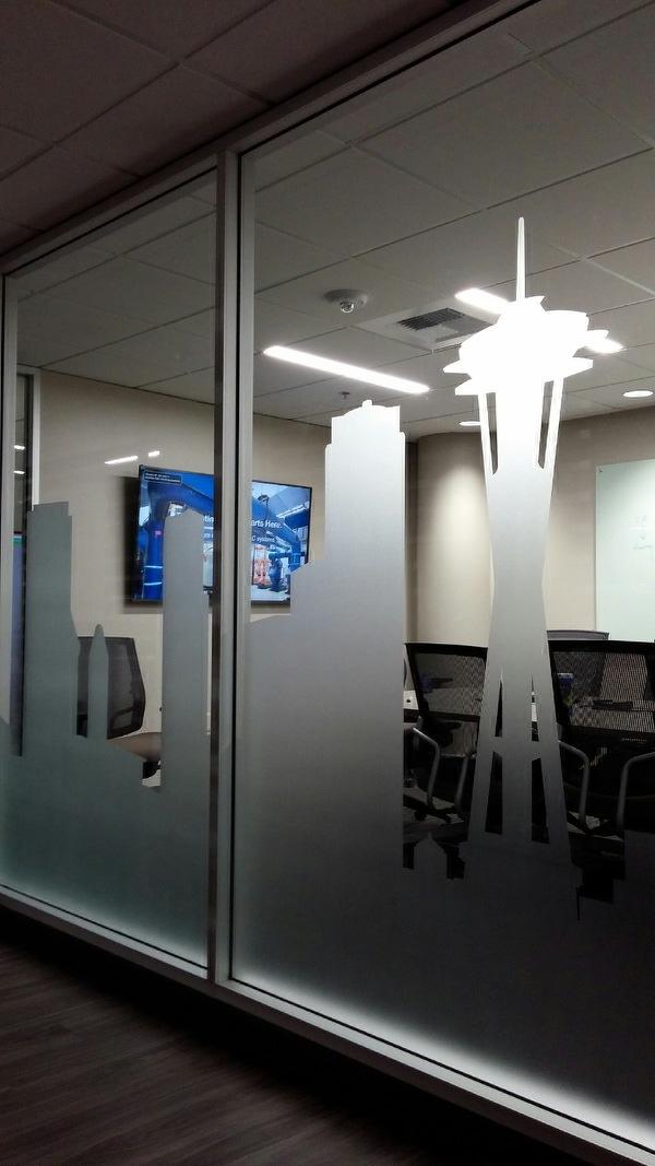 OE conf room