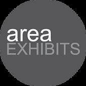 Area Exhibit Design and Build Seattle, WA