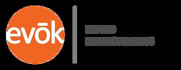 EVOK_logo_brand environments_8.29.2017-0