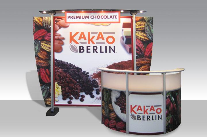 Kakao Berlin