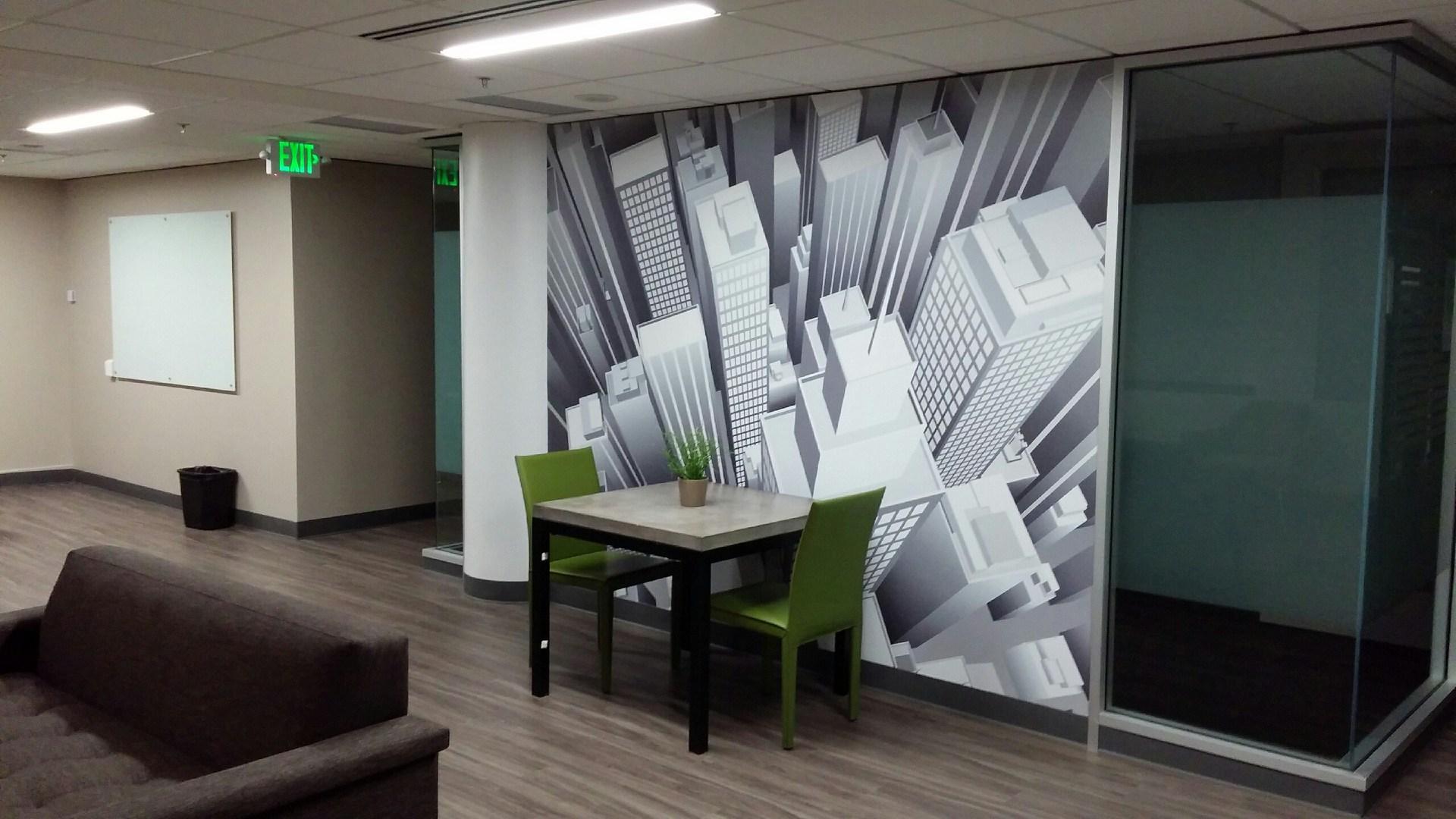OE office interior.jpg