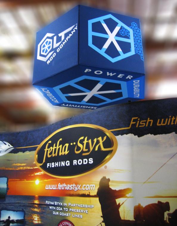 Fetha Styx / Colt
