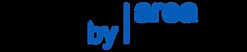 displaysbyareaexhibits_logo.png