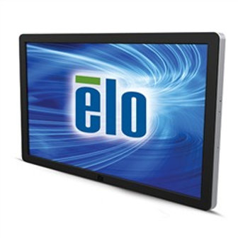 "32"" Elo Touchscreen monitor RENTAL"